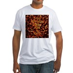 Every revolution begins with a spark T-Shirt