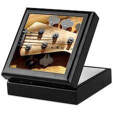 IMG_0983_5594_Myrtle_3a Keepsake Box