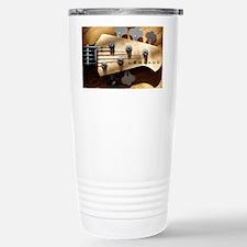 IMG_0983_5594_Myrtle_3a Travel Mug