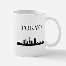 Tokyo Mugs
