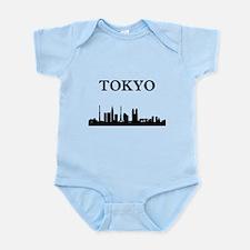 Tokyo Body Suit