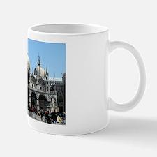 St. Mark's Mug