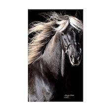 choco_horse_panel Decal