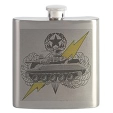 thunderbolttank Flask