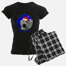 glenofimaalxmas-shirt Pajamas