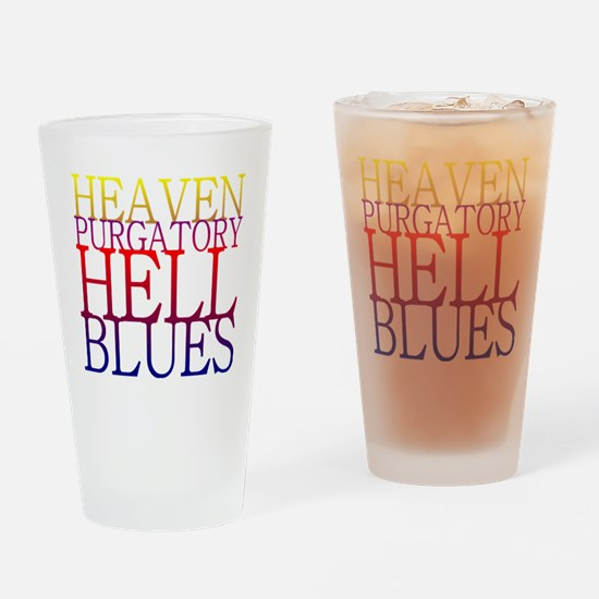 HPHB Drinking Glass