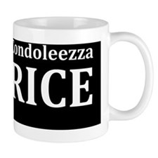 RICE I LOVED Mug