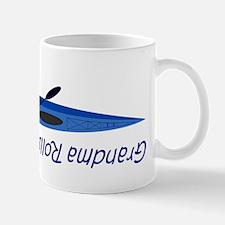 thisishowmygrandmablue Mug