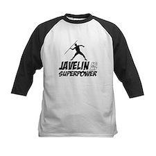 Javelin is my superpower Tee