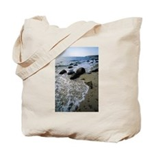Cute Marthas vineyard Tote Bag