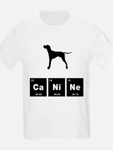 English Pointer T-Shirt