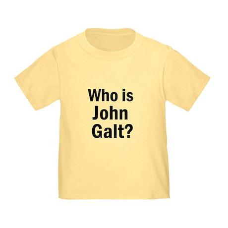 Toddler T-Shirt (pink, Blue, White)