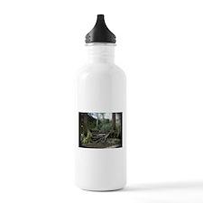 IMG_20130730_232641 Water Bottle