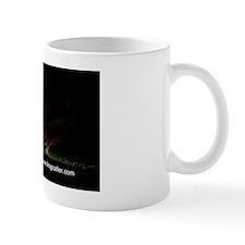 Guyana Oreophrynella_FrogCallerCOM imag Mug