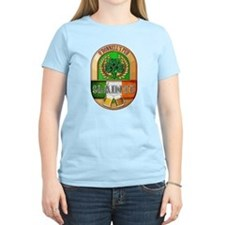 O'Donnell's Irish Pub T-Shirt