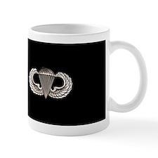 Airborne Mugs
