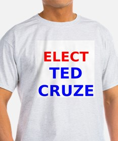 Elect Ted Cruze T-Shirt