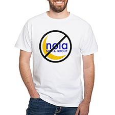 NOLA Media Group Boycott 200 dpi Shirt