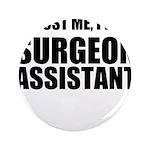 Trust Me, Im A Surgeon Assistant 3.5