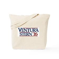 VENTURA / STERN 16 - PRESIDENT 2016 Tote Bag
