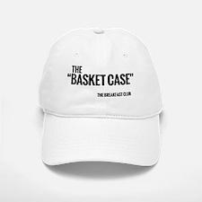 Basket case Baseball Baseball Cap