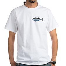 Blackfin Tuna Shirt