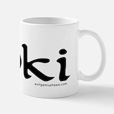 lokisnake_bmpr Mug