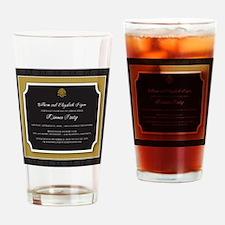 1b4111af-3d55-4148-872f-facf5dfaf11 Drinking Glass