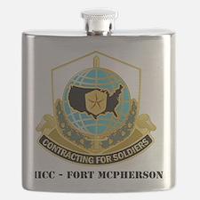 MICC---FORT-MCPHERSONwtext Flask