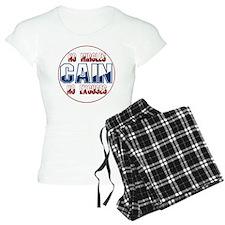 Cain-C10trans pajamas
