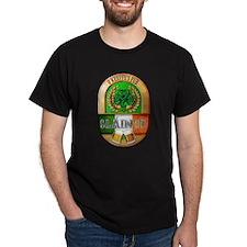 O'Keeffe's Irish pub T-Shirt