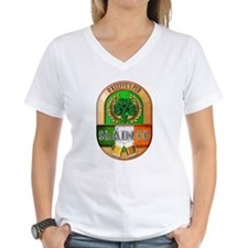 O'Keeffe's Irish pub Shirt
