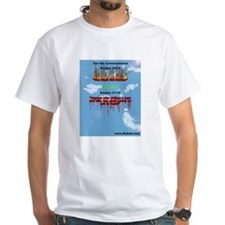 Death Penalty Shirt