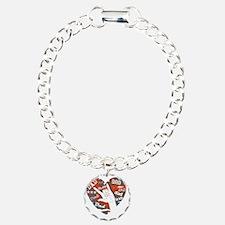 dad_sign_1 Bracelet