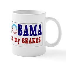Honk For O Mug