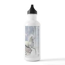 wu2_Galaxy Note 2 Case Water Bottle