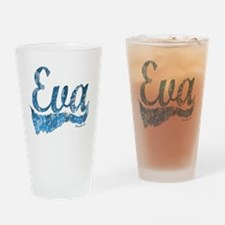 eva Drinking Glass