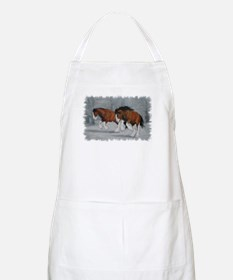 Clydesdale Apron