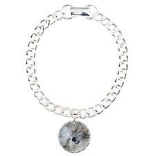 moreshihtzu Bracelet