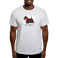 Terrier - Crawford T-Shirt