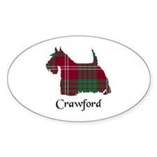 Terrier - Crawford Decal
