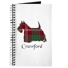 Terrier - Crawford Journal