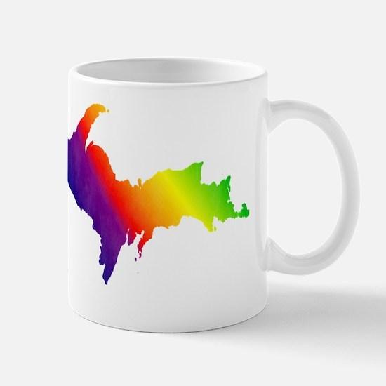 2000_X_2000_Rainbow_U.P.gif Mug