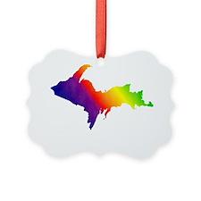 2000_X_2000_Rainbow_U.P.gif Ornament