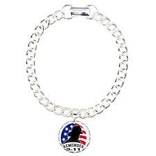Remeber 9-11 Bracelet