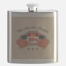 99-hwy-flag2-col-BUT Flask