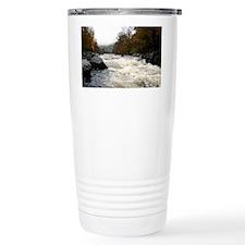 Zoar Gap Travel Mug