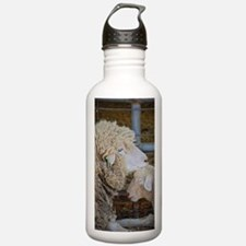 Stomper  Lamb Award Ph Water Bottle