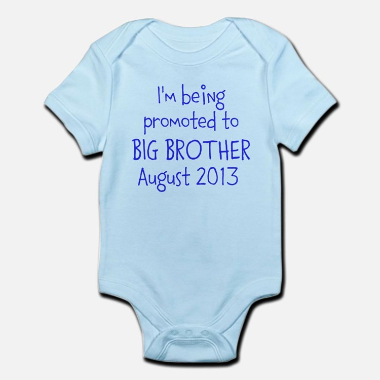 Baby Gifts For Big Brother : Gifts for baby big brother unique gift