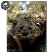 002Bearcat Puzzle
